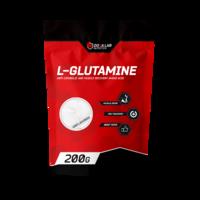 L-Glutamine (без вкуса) 200 гр