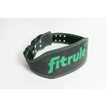 Ремень FitRule 3-х слойный профессиональный