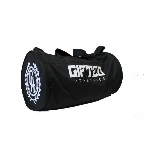 Спортивная сумка GIFTED NUTRITION