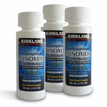 Kirkland Minoxidil 60 ml
