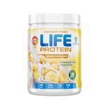 Life Protein (Банан) 450гр