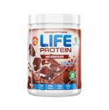Life Protein (Шоколад) 450гр