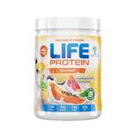 Life Protein (Мультифрукт) 450гр