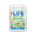 Life Protein (Фисташка) 450гр