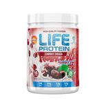 Life Protein (Вишня) 450гр