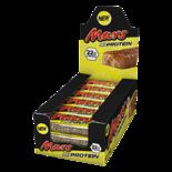 Mars Hi-Protein Bar 65 гр