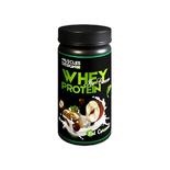 MD LAB WHEY (Nut-Caramel) 908гр