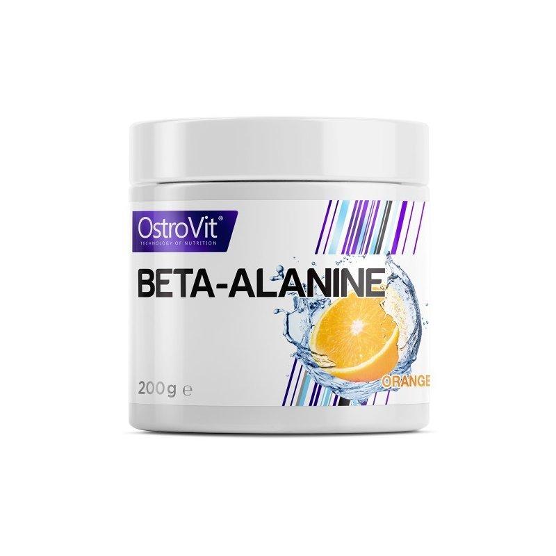 Beta Alanine OstroVit (200 гр)