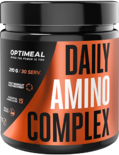 OptiMeal Daily Amino Complex 210гр (30 порций)