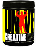 Universal Creatine Powder 200гр