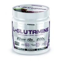 KINGPROTEIN L-GLUTAMINE 200 G