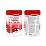 King Protein Whey 900гр